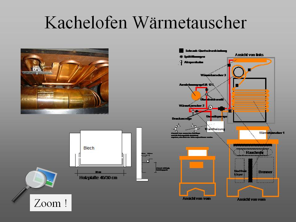 bauanleitung kachelofen w rmetauscher. Black Bedroom Furniture Sets. Home Design Ideas